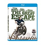 The Great Escape [Blu-ray]