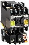 春日電機 電磁開閉器(ケース無) MUF7HB015