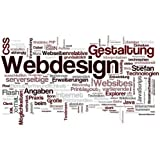 Webdesign - 24