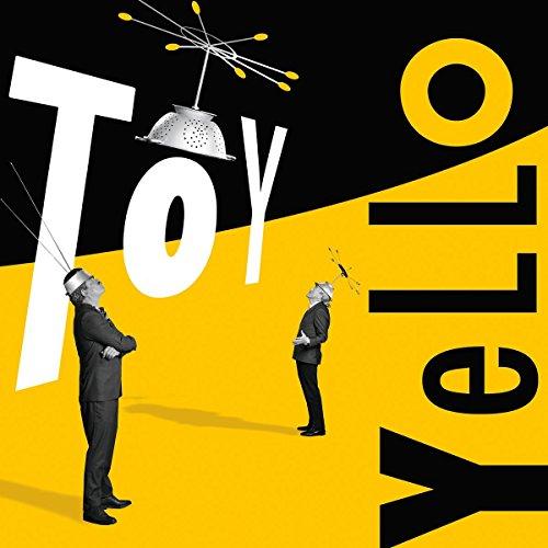 toy-vinyl-lp