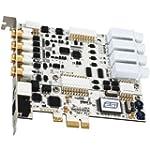 ESI Juli@ XTe Interface audio PCIe r�...