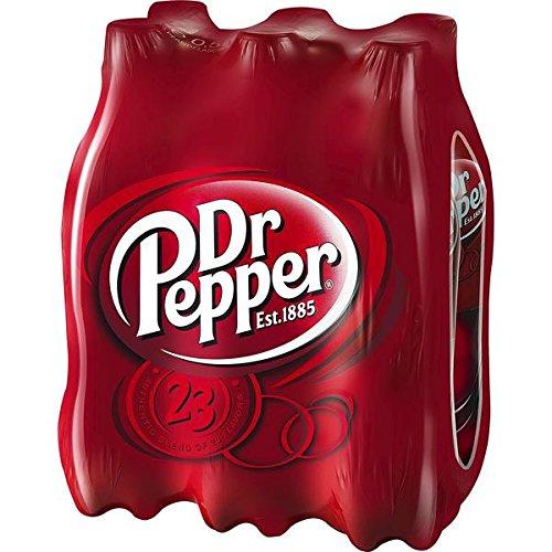 6-flaschen-dr-pepper-cola-limonade-a-500ml-6er-pack
