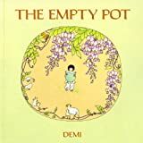 The Empty Pot (An Owlet Book)