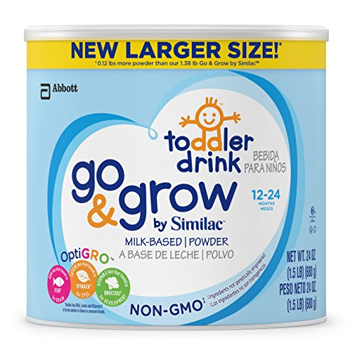go-grow-by-similac-non-gmo-milk-based-toddler-drink-powder-24-ounce-pack-of-6