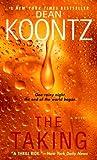The Taking Dean R. Koontz
