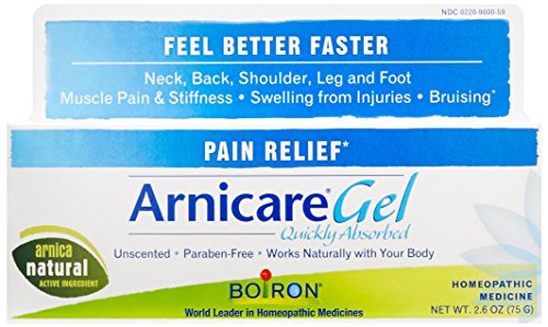 boiron-arnicare-arnica-gel-homeopathic-26-ounce