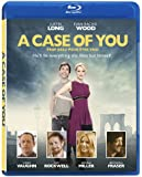 A Case of You [Blu-ray] (Bilingual)