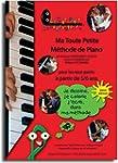Ma Toute Petite M�thode de Piano