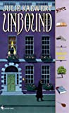 img - for Unbound (Booklover's Mysteries) book / textbook / text book