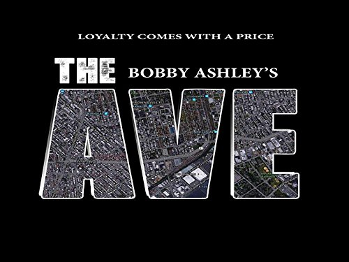 Bobby Ashley's The Ave
