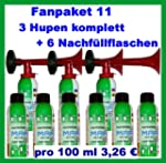 3 Marco Drucklfthupen 6 Marco Nachf�l...
