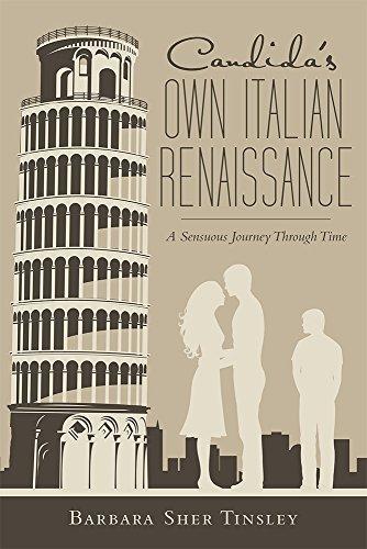 candidas-own-italian-renaissance-a-sensuous-journey-through-time-english-edition