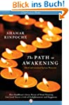 The Path to Awakening: How Buddhism's...
