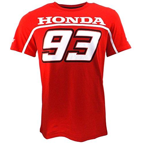 marc-marquez-93-dual-honda-moto-gp-t-shirt-red-official-2016