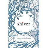 Shiver ~ Maggie Stiefvater