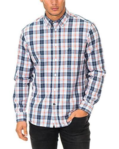 Mc Gregor Camisa Hombre