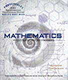 Mathematics An Illustrated History of Numbers (100 Ponderables)