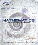 Mathematics: An Illustrated History o...