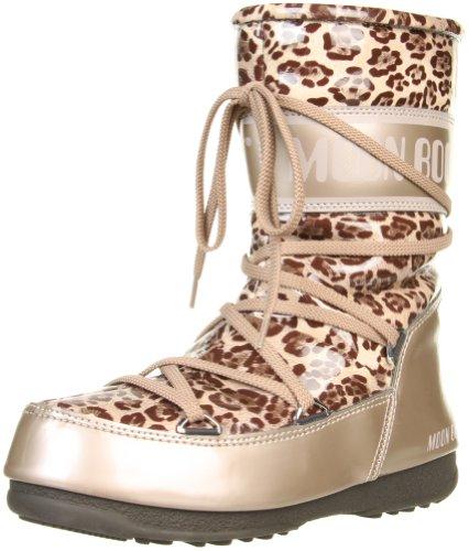 Tecnica Women's WE Safari Snow Boot