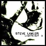 Steve Lawler - Lights Out 3 (Global Underground)