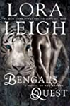 Bengal's Quest (Breed)