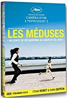 Les méduses © Amazon