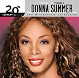 echange, troc Donna Summer - 20th Century Masters: Millennium Collection