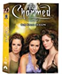 Charmed - The Final Season (Sous-titr...