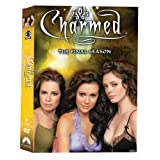 Charmed: The Final Season ~ Alyssa Milano
