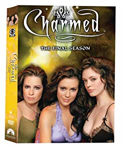 Charmed - The Final Season (Sous-titres français) [Import]