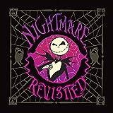 Platz 10: Nightmare Revisited