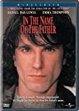 echange, troc In the Name of the Father [Import USA Zone 1]