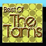 Best Of The Tams