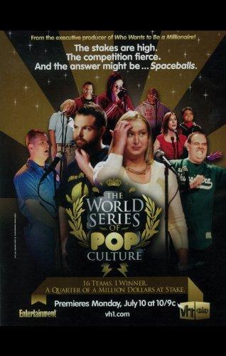 serie-mundial-de-la-cultura-pop-en-tv-28-cm-x-44-cm-11-x-17-en-pat-kiernan-lisa-guerrero