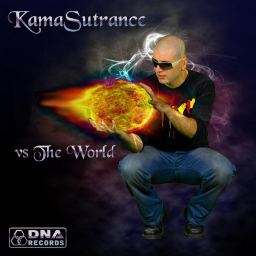 VA - Kamasutrance Vs the World-(DND007)-WEB-2012-NRG Download