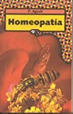 img - for Homeopatia book / textbook / text book