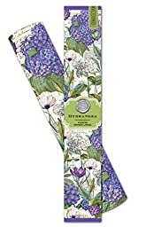 Michel Design Works Hydrangea Scented Drawer Liners