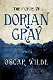img - for The Picture of Dorian Gray book / textbook / text book