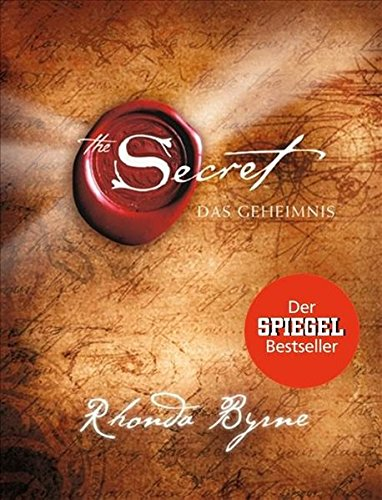 The-Secret-Das-Geheimnis