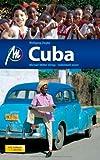 Cuba: Reiseführer mit vielen praktischen Tipps.