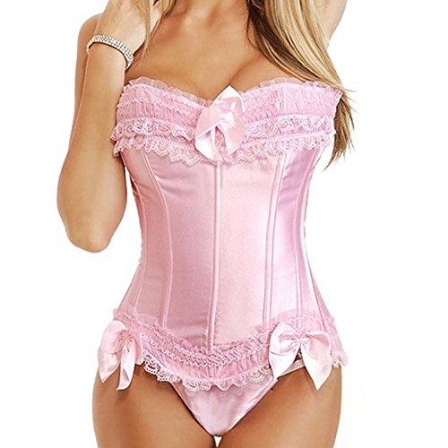 all-steel-palace-corsetto-sexy-matrimonio-corsetti-gilet-poliestere-corsetto-pink-xxxl