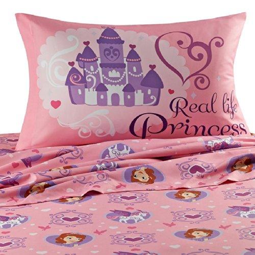 Disney Princess Bedding Full Size 1795 front