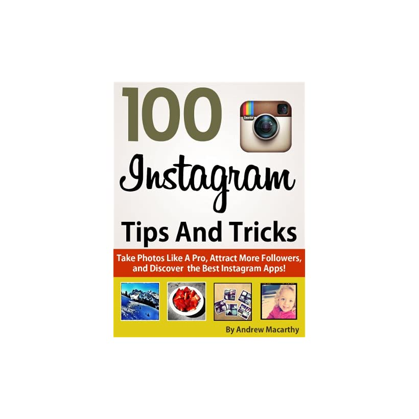 how to get verified on instagram trick