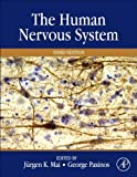 img - for The Human Nervous System book / textbook / text book