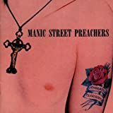 Generation Terroristsby Manic Street Preachers