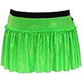 Specialty Sparkle Running Skirt