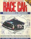 img - for Race Car Engineering and Mechanics [R-308] book / textbook / text book