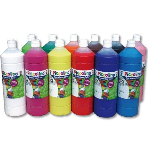 schulmalfarben-12-x-1000-ml-piccolino-premium-plakatfarben-set-mit-12-farben-zu-je-1-liter
