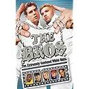 The Bros.