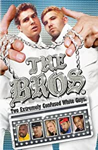 The Bros. [Import]